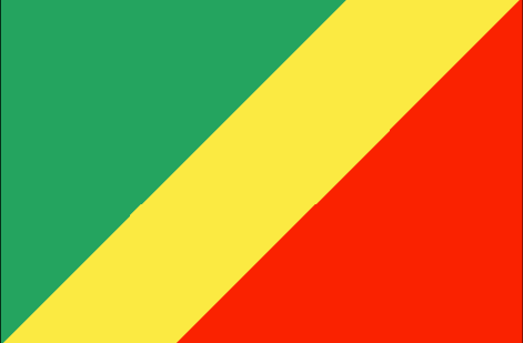 Republic of the Congo-Brazzaville
